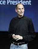 Apple 創辨人兼行政總裁 Steve Jobs 在今天傳送電郵給各員工, 表示須請病假休養身體. Steve Jobs 表示, 他仍會繼續行政總裁的工作, 所有重要決策仍然由他決定; 但其他日常工作則由他首席營運總監 Tim Cook 代勞. Steve Jobs 曾在 2009 年一月至六月其間因換肝手術而請病假,...