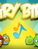Angry Birds 遊戲大受歡迎, 亦帶動了週邊產品. 如果你都係 Angry Birds 嘅 Fans, 不坊下載使用 Angry Birds 電話鈴聲吧! Angry Birds 原裝版本 – iPhone Angry Birds...