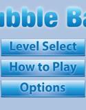 泡泡球是眼下最熱門的 iPhone 手機遊戲, 吸引 200 萬人次免費下載. 令人意外的是, 這款遊戲出自年僅 14 歲的美國少年羅伯特內伊之手. 打敗專家 泡泡球任務是克服重重障礙. 利用工具和能量把一個小球送到目的地, 共 21 關. 遊戲涉及物理原理, 考驗玩家思維和創造力.內伊去年 11 月開始設計這款遊戲,...