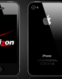 Apple 於今天開放 iOS 4.2.6 版本, 供各用家下載. iOS 4.2.6 只適用於 Verizon CDMA 制式 iPhone 4, 並比原先公佈 (10/02/2011) 的下載日期明顯提早了很多. iOS 4.2.6 版本總大小為...