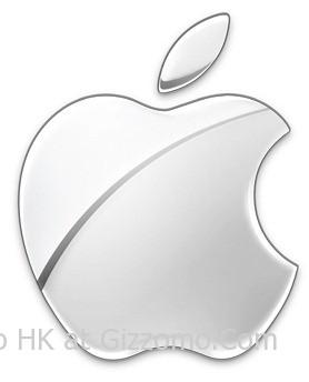 Apple 賣出 1624 萬台 iPhone; 733 萬台 iPad; 1945 萬台 iPod (Q1 2011)
