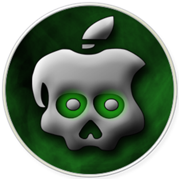 Chronic Dev 宣佈將研究 iOS 4.2.1 完美版 (Untethered) 的破解 (Jailbreak)