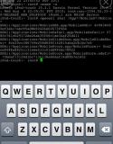 iPhone Dev-Team 已成功更新有關技術, 新版 redsn0w 0.9.7 更新版本將使用 iOS 4.1.0 SHSH, 取代原來需要的的 iOS 4.2b3 SHSH; 這項更新將令更多用家能體驗 iOS 4.2.1 的完美破解. Redsn0w 0.9.7...