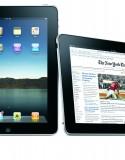 在蘋果稍早公布的財報中, iPad 光是在 2011 第一季就賣出 730 萬台, 較 2010 第四季成長 75 %. 於是, 蘋果營運長 Tim Cook 談起 CES 上各家爭奇鬥艷的平板裝置便是一點都不在意, 更直稱這些...