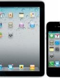 根據外國網站消息指出, iPad 2 及 iPhone 5 的設計將沒有 Home 鍵 — 這消息或難以自信! Apple 在 iPad iOS 4.3 Beta 版本中加入了 Multitouch Gestures...