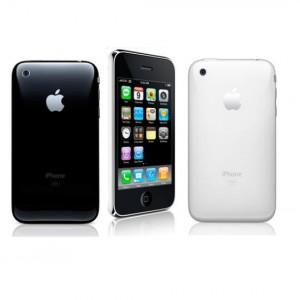 iPhone 也是 4 歲牛一啊!