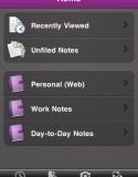 微軟周二 (18/01/2011) 以「限時免費」的方式釋出支援 iOS 的 OneNote Mobile. OneNote 屬於生產力軟體, 提供電子記事簿功能, 內可包含文字, 照片, 項目符號及選單功能, 透過手機建立的筆電可自動於背景模式與免費的 Windows Live SkyDrive 進行同步. 此外, 使用者亦可透過...