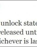 以下為有鎖版的 iPhone 主機解鎖方案的進展報告. iPhone Dev-Team 之成員 MuscleNerd 宣佈確認, iPhone 4 解鎖方案只會在 iOS 4.3/ iOS 4.2.5 推出後才發佈. Official iPhone unlock statement:...