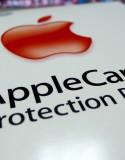 蘋果公司對產品維修執行的「試水紙」政策於過去幾年備受爭議, 不少用戶即使沒把產品掉進水中, 亦有機會因意外或不明原因弄濕機身內的試水紙, 喪失保養, 被拒維修. MacGeneration 報道, 蘋果開始就是項政策對 iPod 採寬鬆態度. 近日 MacGeneration 披露了一份蘋果的 iPod 維修參考, 發現新加的一項列明. 假如客戶產品的試水紙顯示產品被水沾濕, 但並無其他因潮濕而造成的損壞, 該 iPod...