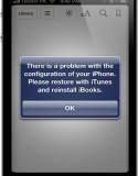 昨天, Gizzomo 香港為大家報導過 《 Apple 設定了 iBooks 在破解了的 iOS 主機無法正常使用 》; Comex 亦發現導致 iBooks 無法正常使用的原因. 導致 iBooks 無法正常使用是因為 iBooks 處理...