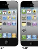 昨天, Gizzomo 香港為大家報導過 《 iPhone 5 顯示屏將擴大至 4 吋 ‧ 採用 A5 處理器 》; 大致說明 Apple 的下一代 iPhone, iPhone 5...