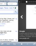 根據 9to5Mac 網站指出, Google 搜尋的即時瀏覽功能已經開始支援 iOS 系統內的 Safari 瀏覽器. 透過這個功能, 使用者可以輕鬆透過瀏覽搜尋結果的快取頁面, 預先瀏覽搜尋結果; 而不再需要一個一個點擊進去. 據了解, 這項功能將會針對 iOS 系統裝置做出一些優化, 讓使用起來變得更加方便; 當使用者點擊即時瀏覽的按鈕後, Safari...