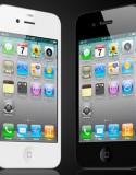據外國一網站指出, 下一代 Apple iPhone, iPhone 5 顯示屏將擴大至 4 寸, 挑戰載有 Android 系統電話的大顯示屏主機. 此網站據稱消息來自Apple 的零件供應商. The component suppliers noted that the...