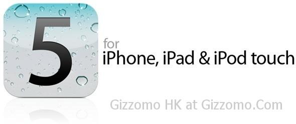 20111013-092021.jpg