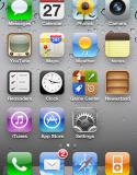 自 iOS 5 從上周正式發佈後, Apple 便停止在 iOS 5 使用 iPod 的名稱; 反之, 把其分柝開為音樂 App 及影片 App. 不過, 並不是每個人都滿意這一個改變, 並期望把音樂及影片 Apps...