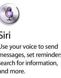 沒有計劃購買 iPhone 4? 但又希望使用 iPhone 4S 的 Siri 功能? 噢! 或者你的願望實現了! Siri, 驚人的語音識別和語音命令技術現在終於被移植至 iPhone 4, 踏出成功的第一步. 據外國一網站 9to5Mac 報導, iOS...