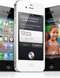 期待已久的 iPhone 4S, 發佈至今仍未有在香港開售的消息. 不過, Apple 突然於今天公佈, 香港, 南韓及另外 13 個國家, 包括在阿爾巴尼亞, 亞美尼亞, 保加利亞, 希臘, 危地馬拉, 薩爾瓦多, 馬耳他, 黑山, 新西蘭,...