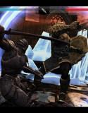 上一年 《Infinity Blade》 的發佈, 令我們對它的畫面表示讚嘆. 事隔一年, Epic Games 與 ChAIR Entertainment 終於在最近的 (12/1) 推出了遊戲的續作 《Infinity Blade II》 繼續iPhone獨佔 《Infinity Blade...