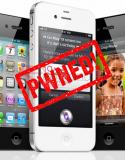 較早前, Gizzomo 香港報導過有關 iOS 5 完美破解 (Untethered Jailbreak) 的開發進度; Pod2g 今天再有相關的消息更新了. 他在自己的網站上, 向公眾更新交代完美破解的開發進度. 為了譲讀者更清楚了解整個故事, Gizzomo 香港特意在此交代一下, 由十一月起至今的 iOS 5 完美破解...