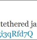 大家已知道, 目前 iOS 5.0.0 或者是 iOS 5.0.1 都只能半破解 (Tethered Jailbreak), 半改機是指 iOS 主機越獄後, 每次關機後再重新開機時, 主機會進入回復狀態, 無法使用. 你只能在每次關機後, 連接至電腦執行一次越獄工具, 才能正常使用主機. 不過,...