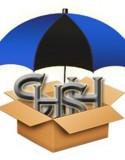 自 iOS 5 推出後, 舊有的 SHSH 回復方法已不能再使用了. 不過, Redsn0w — 一個備受歡迎的破解越獄工具, 下一個版本將支援使用 iOS 5 以上的 SHSH 降級/ 回復/ 升級 iOS...