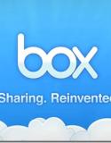雲端存儲公司 Box.net 發佈了適用於 iOS 的放出的 Box 應用軟件最後一次更新, 並從頭開始對這款應用軟件進行重建. 相對於上一個版本的, 新版的在性能以及可用性得到了很大的提高.  除此之外, 它還添加了其他的功能: ‧ 與內置的 Camera app 更好地整合, 用家將能夠直接上傳照片和影片到 Box...