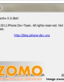 Gizzomo 香港宣佈, Gizzomo 香港支援團隊已發佈了 iOS 5.1 的破解 (越獄) 教學系列; 並使用 iPhone Dev-Team 的 Redsn0w 0.9.10 Beta 6 為破解工具. 在 iOS...