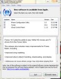 Apple 除了發佈了新一代 iPad (The New iPad), 以及 iOS 5.1 版本更新外, iTunes 10.6 亦同時推出更新並適用於 Windows 及 Mac OS X. 各用家可以透過 iTunes...