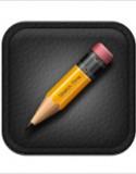 大家經常在 iPad 上使用的軟體, 除了看電子書, 影片外, 相信就是記事本跟繪畫了. 因為 iPad 的大螢幕確實適合用來日常速寫和隨手塗鴉, 甚至來張專業插畫也不是問題, 不過前提是你先要準備一支觸控筆. 不少愛畫畫的朋友想必也很想在 iPad 上一展身手吧, 今天給大家介紹這款 SketchTime – Quick Sketch &...