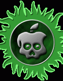iOS 5.1.1 的完美破解 (Untethered Jailbreak) 昨晚已率先發佈了, Chronic Dev Team 今早亦發佈了 2.0.1 更新版本, 修復 2.0 版本的部份錯誤; 不過, 依然有用家在使用 Absinthe 2.0.1 更新版本時仍有問題....