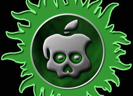 iOS 5.1.1 完美破解終於推出了, 使用 Absinthe 2 完美破解方案至今推出了兩天, 仍有用家在完美破解 iOS 主機的途中出現問題, 未能實現破解. Gizzomo 每天接到大量用家類似的查詢, 有見及此, 現在此列出使用 Absinthe 2.0/ 2.0.1/ 2.0.2/ 2.0.3/...
