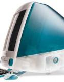 Walter Isaacson, 這個名稱廣為人知; 相信現在全球的 Apple Fans 更會認識這一個名稱. 《喬布斯傳》 由 Walter Isaacson 編寫, 算是官方版著作, 揭露了很多有關 Apple 及 Steve Jobs 當時不為人知的秘密. 例如...
