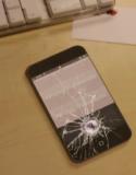 Apple 一向重視用家體驗, 由軟件設計至硬件配套, 均十分體貼. iPhone 近年被認定為 「潮物」, 不但成為眾人的追捧對象, 就連賊人也乘機作案. 不要說其他地方, 只計香港在內, iPhone 的盗竊率其高, 皆因一機難求, 而 Apple 產品售價一向 「企硬」; 賊人盗取後轉手獲利豐富, 引來不少人犯案....