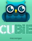 Cubie Messenger 提供了許多功能, 包含動畫標籤, 手繪表情符號, 語音訊息以及影音檔分享; 此外它還支持多達 100 人的群組聊天. 當然, 今日介紹它並不是因為它的 「聊天表情」 夠齊全, 而是讓很多朋友眼前一亮的 「塗鴉式」 聊天功能. Cubie Messager 結合了 WhatsApp...