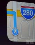 下一代作業系統 — iOS 6, 有着多項驚喜. iOS 6 其中一個重大的更新為不再使用 Google Maps, 而採用 Apple 自家的 3D 地圖功能. iOS 6 Beta 現已推出, 一眾開發人員已即時升級...