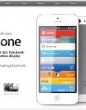 下一代 iPhone 究竟在何時發佈? 是 WWDC 2012 完結後的焦點. Apple 一向採取極嚴密的防護措施, 至今仍未取得任何有價值資訊. 當然, 坊間有關第六代 iPhone (iPhone 5) 早已傳言滿天飛; 而業界都認為 Apple 會如去年發佈 iPhone...