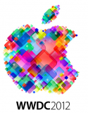 Apple 一年一度的 World Wide Developers Conference 2012 (WWDC 2012) 發佈會將於香港時間 (GMT +8) 06 月 12 日凌晨 01 時開始, Gizzomo 將在下方提供發佈會的中文版本圖文直播...