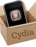 Find My iPhone 這項服務在我們找不到 iPhone 的時候就能突顯它存在的意義, 但是這項服務只能告訴使用者手機在哪裡; 至於 iPhone 在誰手中就無從得知了. 有見及此, 我們給大家推薦一款新的 Cydia 軟件 iLostFinder. 若果用戶的手機都被盜竊, 一旦小偷在 iPhone 上輸入錯誤密碼, iLostFinder...