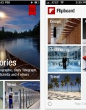 精美的設計 ,Flipboard在iPad和iPhone創造出一切與你周邊共享個性化的雜誌 .翻閱您Facebook的動態和Google+ Circle ,還有你的Twitter timeline的tweet ,Instagram ,以及YouTube的視頻和更多的照片 . Flipboard可以選擇你喜歡讀的東西 ,例如線上出版物 ,像紐約時報和在線報紙 ,並使用Instapaper暫時保存你稍後閱讀的文章 .Flipboard給你創建一個廣闊的地方去享受 ,瀏覽 ,評論和分享所有的新聞,照片和動態 . 除了到Twitter , Facebook和Google+中...