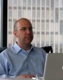 繼 Apple 前副總裁 Bertrand Serlet 加盟 Parallels 後, 今天又有另一位 Apple 前部門總裁跳糟了. 據一國外媒體 The Next Web 報導, ,3D 體感控制公司 Leap Motion...