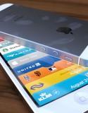 正當大家正在期待下一代 iPhone (iPhone 5/ The New iPhone) 之際, 就有分析師預言智能手機市場日後的走勢. iPhone 作為業界中的表表者, 人們均期待著 Apple 發表在即的下一代 iPhone (iPhone 5/ The New iPhone)....