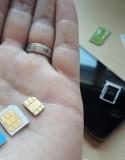 繼昨天由 BGR 爆料下一代 iPhone 正處於工程驗證的測試階段, 今天再一次透露更多消息. 消息指出, 包括美國的網絡營運商 AT&T 及一些歐洲網絡營運商在內的公司, 目前已經開始為 Apple 測試 Nano-SIM 卡. 據了解, 下一代 iPhone (iPhone 5/...
