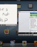 iPad 上能實現視窗多工? 是的, 你沒看錯! 要在 iPad 上實現視窗多工, Quasar 必定是你的首選. Quasar 這款 Cydia 軟件, 除了讓用家能夠在 iPad 上實現視窗多工外, 用家更可以縮放, 移動, 關閉, 以致使用全螢幕開啟視窗....