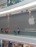 還記得 Gizzomo 報導過 Apple Store 將進軍又一城 Festival Walk 嗎? 今天有了進一步消息了. 香港第二間的 Apple Store 似乎已證實登陸九龍塘又一城 Festival Walk, 並位於 LG1 的 agnes...