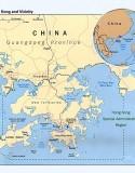 香港從來都是一個特別的地方, 有着多項的優勢. 繼 Google 早前宣佈在香港建設數據中心後, 科技界另一巨頭 Apple 亦計劃在香港建設大型數據中心. 外國媒體 9to5mac 報導, 他們收到消息, 指出 Apple 將計劃在香港建設另一個大型數據中心; 並於 2013 年初動工. 據了解, Apple...