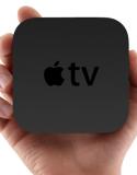繼早前 Apple 向 iOS 主機發佈 iOS 6 更新後; 今天亦正式把 Apple TV 2 及 Apple TV 3 更新至 5.1 (iOS 6)...