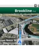 較早前, Gizzomo 報導過 Apple 與 Google 的 Google Maps 合約尚有一年多, Apple 大可以先內部測試完善其自家地圖, 至一年多之後的 iOS 7 中才正式改用, 推出更成熟的自家地圖. 然而, Apple 並沒有這麼做;...