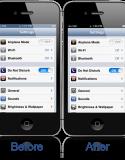 iOS 6 為我們帶來 200 多項更新, 其中一項為頂部的狀態列會根據 App 的主要顏色而作出更變. 這項功能是好是壞, 我們不再此作出評論; 但若果用家都用回舊版本的狀態列顯示方式, 可以怎麼辦呢? 為此, 我們在此介紹一款由 Ryan Petrich 開發的最新破解後的優化軟件 — AntiTint. 安裝後,...