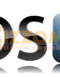 Apple 今早終於推出了 iOS 6.0.1 更新版本, 並在是次更新版本中修復了不少錯誤. 當中包括 iPhone 5 無法接收 OTA 軟體更新, 閃燈無法關閉, 虛擬鍵盤出現水平線, iPhone 無法使用行動網路, 在鎖定螢幕下顯示 Passbook 票券詳細內容等. iOS...