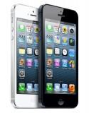 萬眾期待的下一代 iPhone — iPhone 5, 今晨終於火熱登場. Phone 5 將於 14/09 接受預訂, 並於 21/09 日正式發售; 第一批發售的國家及地區包括美國, 加拿大, 英國, 德國, 香港, 澳洲,...